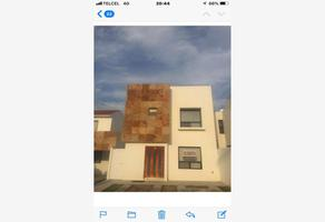 Foto de casa en venta en fray junipero 100, nuevo juriquilla, querétaro, querétaro, 19237479 No. 01