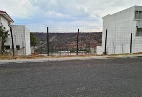 Foto de terreno habitacional en venta en fray junipero 3000, misión de concá, querétaro, querétaro, 0 No. 01