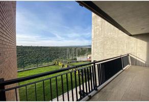 Foto de departamento en venta en fray junipero 6739, residencial parque del álamo, querétaro, querétaro, 0 No. 01