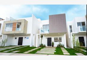 Foto de casa en venta en fray junipero 87, fray junípero serra, querétaro, querétaro, 0 No. 01