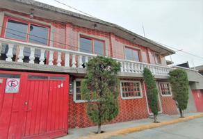 Foto de local en venta en fray junipero de serra , san andrés atenco ampliación, tlalnepantla de baz, méxico, 21146157 No. 01