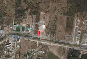 Foto de terreno comercial en venta en fray junipero, fraccion calle de la parcela 55 z-1 p-1/1 , san joaquín (san pablo), querétaro, querétaro, 0 No. 01