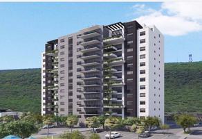 Foto de departamento en venta en fray junipero , residencial el refugio, querétaro, querétaro, 0 No. 01