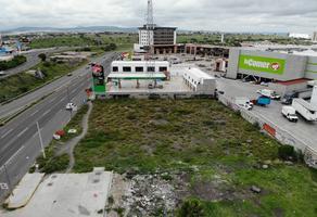 Foto de terreno comercial en renta en fray junipero , residencial el refugio, querétaro, querétaro, 0 No. 01