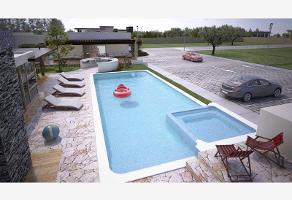 Foto de terreno habitacional en venta en fray junipero serra 00, residencial las fuentes, querétaro, querétaro, 0 No. 01