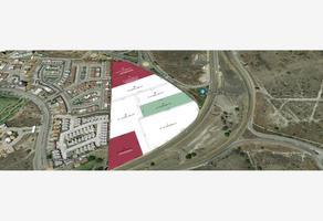 Foto de terreno comercial en venta en fray junipero serra 001, la huerta, querétaro, querétaro, 17155046 No. 01