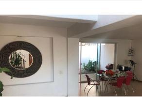 Foto de casa en renta en fray junipero serra 102, privada arboledas, querétaro, querétaro, 0 No. 01