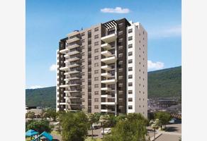 Foto de departamento en venta en fray junipero serra 11376, residencial el refugio, querétaro, querétaro, 0 No. 01