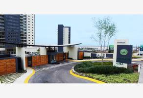 Foto de departamento en renta en fray junipero serra 12300, residencial el refugio, querétaro, querétaro, 19970368 No. 01