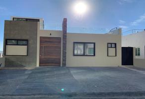 Foto de casa en venta en fray junípero serra 1550, fray junípero serra, querétaro, querétaro, 0 No. 01