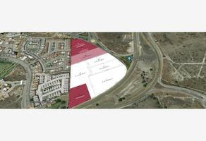 Foto de terreno comercial en venta en fray junipero serra 2056, residencial el refugio, querétaro, querétaro, 0 No. 01