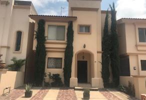 Foto de casa en renta en fray junipero serra 26, villa california, tlajomulco de zúñiga, jalisco, 0 No. 01