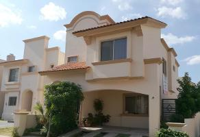 Foto de casa en renta en fray junipero serra 36, villa california, tlajomulco de zúñiga, jalisco, 6501024 No. 01