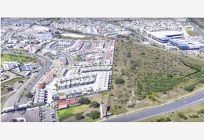 Foto de terreno comercial en venta en fray junipero serra 598, residencial el refugio, querétaro, querétaro, 11998561 No. 01