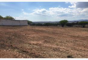 Foto de terreno habitacional en venta en fray junipero serra 85, fray junípero serra, querétaro, querétaro, 18679658 No. 01
