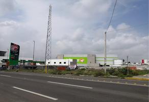 Foto de terreno comercial en renta en fray junipero serra 9275, residencial el refugio, querétaro, querétaro, 0 No. 01