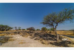 Foto de terreno comercial en venta en fray junipero serra concord 0, fray junípero serra, querétaro, querétaro, 0 No. 01