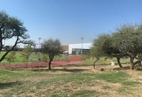 Foto de terreno habitacional en venta en fray junipero serra , el salitre, querétaro, querétaro, 10951226 No. 01