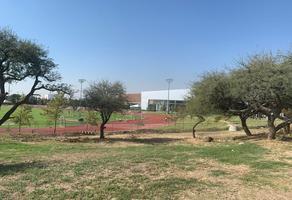 Foto de terreno habitacional en venta en fray junipero serra , el salitre, querétaro, querétaro, 10951272 No. 01