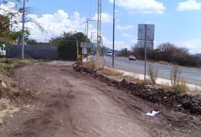 Foto de terreno comercial en venta en fray junipero serra , el salitre, querétaro, querétaro, 13957930 No. 01