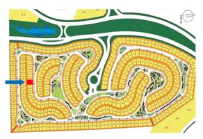 Foto de terreno habitacional en venta en fray junipero serra , el salitre, querétaro, querétaro, 14172242 No. 01