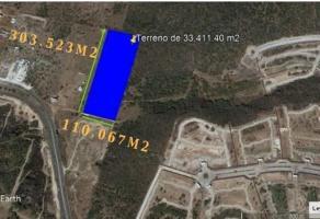 Foto de terreno habitacional en venta en fray junipero serra , el salitre, querétaro, querétaro, 0 No. 01