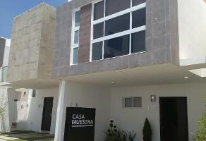 Foto de casa en venta en fray junipero serra , fray junípero serra, querétaro, querétaro, 13992876 No. 01
