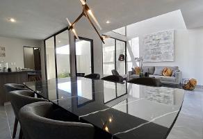 Foto de casa en venta en fray junipero serra , fray junípero serra, querétaro, querétaro, 0 No. 01