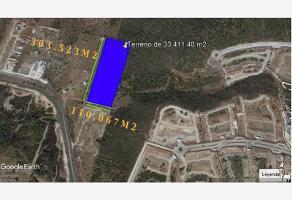 Foto de terreno habitacional en venta en fray junípero serra , fray junípero serra, querétaro, querétaro, 0 No. 01