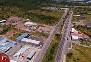 Foto de terreno comercial en venta en fray junípero serra , fray junípero serra, querétaro, querétaro, 0 No. 01