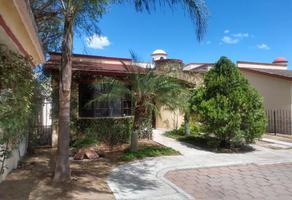 Foto de casa en venta en fray junípero serra , la magdalena, tequisquiapan, querétaro, 0 No. 01