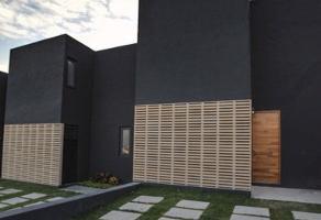 Foto de casa en venta en fray junipero serra , la sierrita, querétaro, querétaro, 14387154 No. 01