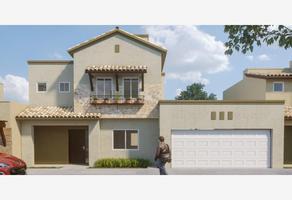 Foto de casa en venta en fray junipero serra la vista 876, vista alegre 2a secc, querétaro, querétaro, 0 No. 01