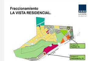 Foto de terreno comercial en venta en fray junipero serra, la vista residencial , residencial el refugio, querétaro, querétaro, 16793184 No. 01