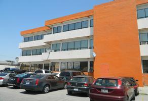 Foto de edificio en venta en fray junipero serra , mesa de otay, tijuana, baja california, 14282637 No. 01
