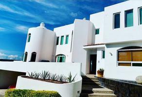 Foto de casa en venta en fray junipero serra , misión de concá, querétaro, querétaro, 0 No. 01