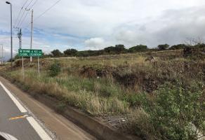 Foto de terreno comercial en venta en fray junipero serra , paseos del pedregal, querétaro, querétaro, 0 No. 01
