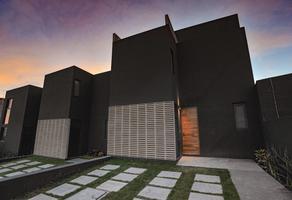 Foto de casa en venta en  , fray junípero serra, querétaro, querétaro, 14654528 No. 01