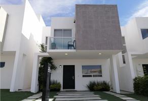 Foto de casa en venta en  , fray junípero serra, querétaro, querétaro, 0 No. 01
