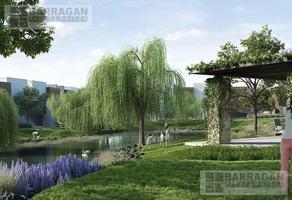 Foto de terreno habitacional en venta en  , fray junípero serra, querétaro, querétaro, 19536231 No. 01