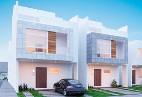 Foto de casa en venta en  , fray junípero serra, querétaro, querétaro, 5788379 No. 01