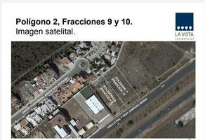 Foto de terreno comercial en venta en fray junipero serra , la purísima, querétaro, querétaro, 15500730 No. 01