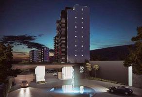 Foto de departamento en venta en fray junipero serra , residencial el refugio, querétaro, querétaro, 0 No. 01