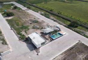 Foto de terreno habitacional en venta en fray junipero serra , residencial las fuentes, querétaro, querétaro, 0 No. 01