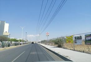 Foto de terreno comercial en venta en fray junipero serra s/n 0, jurica, querétaro, querétaro, 6573274 No. 01