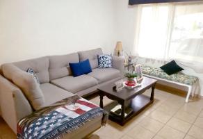 Foto de casa en renta en fray junipero serra , villa california, tlajomulco de z??iga, jalisco, 6497683 No. 02