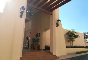 Foto de casa en renta en fray junipero serra , villa california, tlajomulco de zúñiga, jalisco, 6969051 No. 09