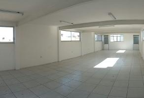Locales en renta en Villa Jardín 2a Sección, Aguascalientes ...