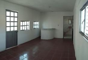 Inmuebles en Villa Jardín 2a Sección, Aguascalientes, Aguascalientes