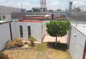 Inmuebles en Villa Jardín 2a Sección, Aguascalien... - Propiedades.com